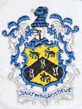 Huddersfield_Town_1920