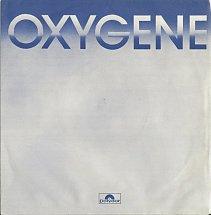 jean-michel-jarre-oxygene-part-4-1977-s-45cat