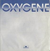 jean-michel-jarre-oxygene-part-4-1977-s-45cat