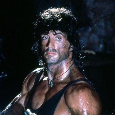 John_Rambo-Wikipedia