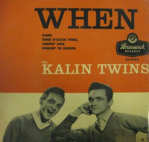 Kalin_Twins-When