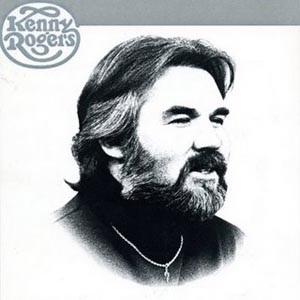 Kenny_Rogers_1977-Wikipedia