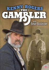Kenny_Rogers_as_The_Gambler-Alchetron