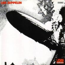 Led_Zeppelin_-_Led_Zeppelin_(1969)_front_cover-Wikipedia