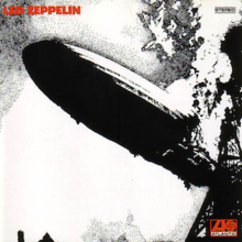Led_Zeppelin_-_Led_Zeppelin_(1969)_front_cover-Wikipedia