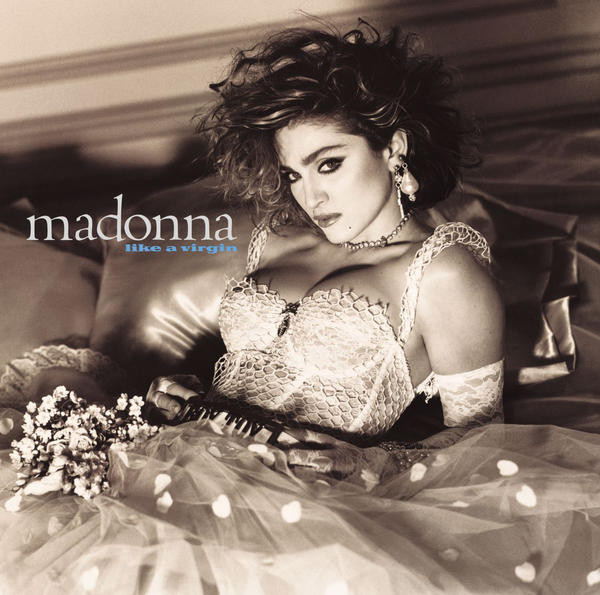 Madonna-Like_a_Virgin-Discogs