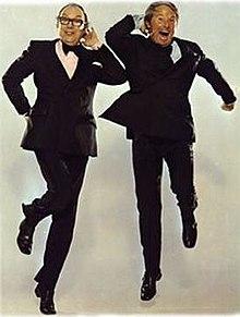 Morecambe-&-wise_skip-dance-Wikipedia