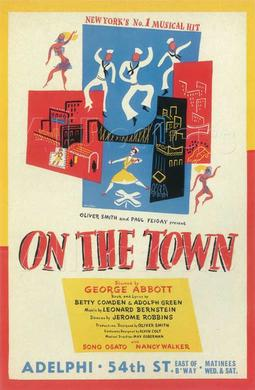 On_the_Town_musical_poster_Adelphi_Theatre_1944_or_1945-Wikipedia