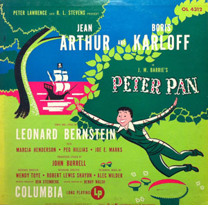 PeterPan-1950-ArthurKarloff-Wikipedia