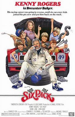 Six-pack-movie-poster-1982-Wikipedia