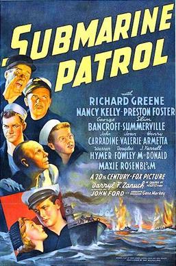 Submarine_Patrol_1938_poster-Wikipedia