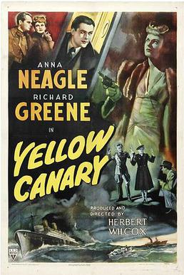 The-yellow-canary-movie-poster-1943-Wikipedia