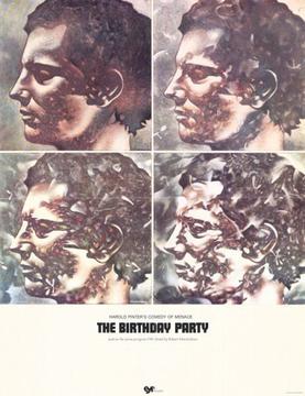 The_Birthday_Party_(1968_film)-Wikipedia
