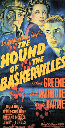 The_Hound_of_the_Baskervilles_-_1939-_Poster-Wikipedia