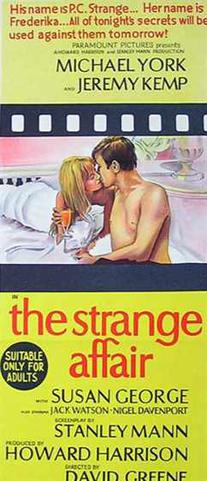 _The_Strange_Affair__(1968)-Wikipedia