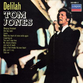 Tom_Jones_-_Delilah-Wikipedia