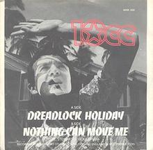 10cc_-_Dreadlock_Holiday