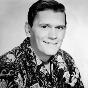 1928-1992-Dick_York_1965-Wikipedia