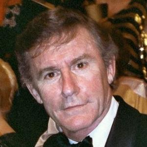 1928-1998-RoddyMcDowall-Wikipedia