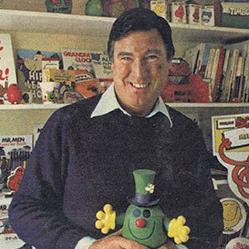 1935-1988-Roger_Hargreaves-mrmen