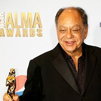 1946-Cheech_Marin_2012-Wikipedia