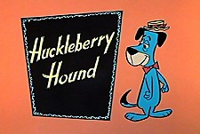 1958-1961-Huckleberry_Hound_Title_Card-Wikipedia