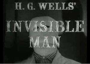 1958-Invismantc-Wikipedia