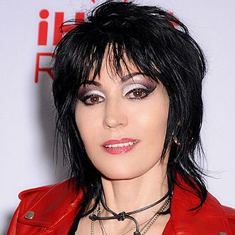 1958-Joan_Jett_2013-Wikipedia