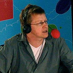 1958--Simon_mayo_wittertainment-Wikipedia