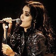 1958-Siobhan_Fahey-1992-Wikipedia