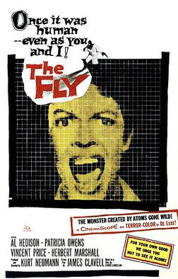 1958-Theflyposter-Wikipedia