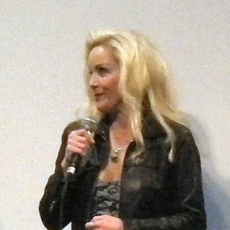 1959-Cherie_Currie-Wikipedia