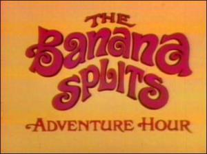1968-1970-The_Banana_Splits_Adventure_Hour-Wikipedia