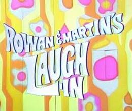 1968-1973-Rowan_&_Martin's_Laugh-In-Wikipedia