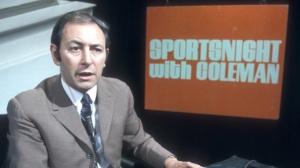 1968-1997-Sportsnight-BBC