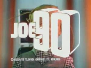 1968-Joe_90_titlescreen-Wikipedia