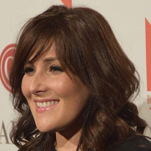 1968-Ricki_Lake_May_2015_(cropped)-Wikipedia