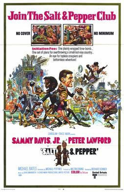 1968-Saltpeppos-Wikipedia