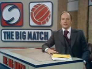 1968-The_Big_Match-Twitter
