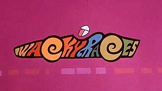 1968-Wacky_Races_Logo-Wikipedia