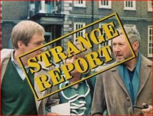 1969-Strange_Report_title_card-Wikipedia