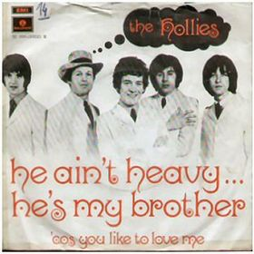 1969-The_Hollies_-_He_Ain't_Heavy,_He's_My_Brother-Wikipedia