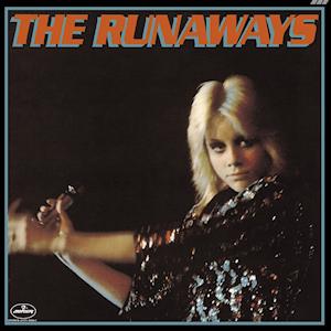 1976-Therunaways-Wikipedia
