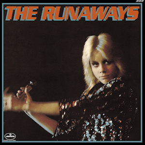 1976-Therunaways-Wikipedia