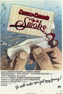 1978-Cheech_&_Chong's_Up_in_Smoke-Wikipedia