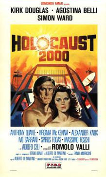 1978-Holocaust-2000-poster-Wikipedia