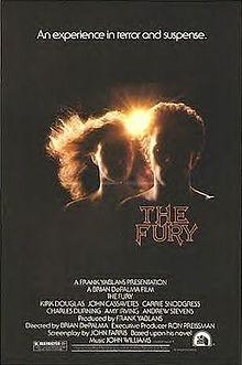 1978-The_Fury-Wikipedia