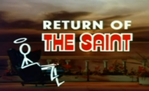 1978-The_Return_of_the_Saint-Wikipedia