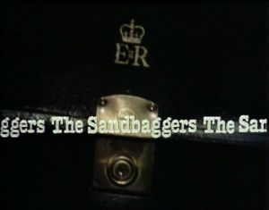 1978-TheSandbaggersopeningscreen-Wikipedia
