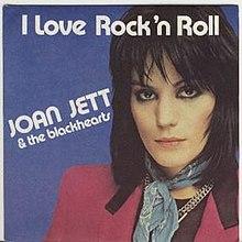 1982-Joan_Jett_ILRNR-Wikipedia